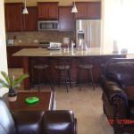 Living_Kitchen_1
